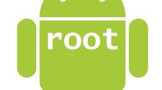 """LG Optimus Speed: Root per """"Super One Click"""" – so geht's"""