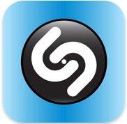 Shazam: Musikerkennung jetzt auch ohne Limit