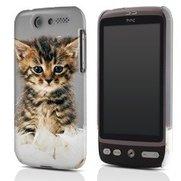 Jetzt gewinnen: Dein Foto auf einem Smartphone-Case