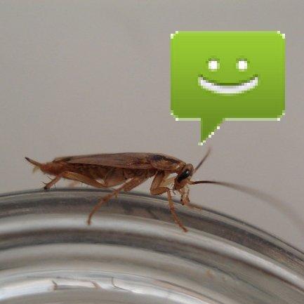 Android SMS-Bug: Fixes für zwei Fehler fertig