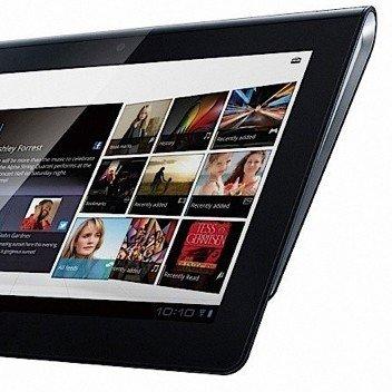 Sony S1 und S2: Neue Infos zu Specs und Release
