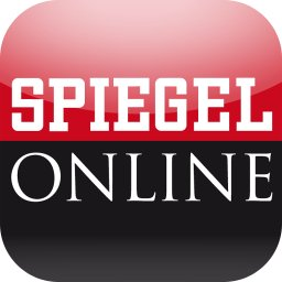 Spiegel Online: Kostenlose Android-App jetzt verfügbar