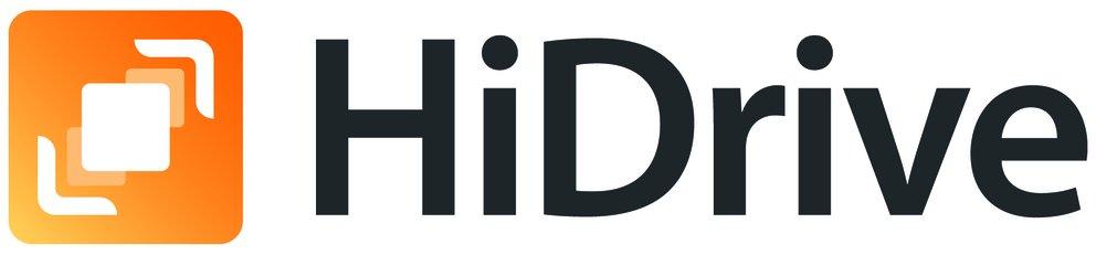 Strato HiDrive: Ein Jahr lang 100 GB Cloud-Speicher für nur 1 Euro [Deal]
