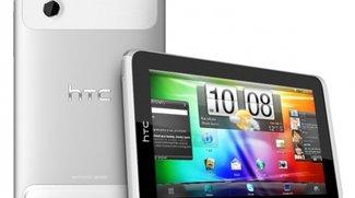 Deal: HTC Flyer für 230 Euro bei iBood abgreifen