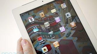 Apple iPad 2 im ersten Test