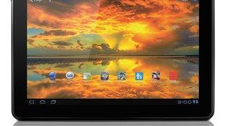 Motorola Xoom Family Edition nun offiziell - kostet nur $379