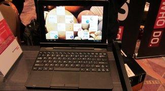 Lenovo IdeaTab S2110 kann in den USA samt Tastatur-Dock vorbestellt werden
