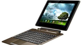 ASUS PadFone 2 zeigt sich in Benchmark mit 3 GB RAM und Quad-Core-Prozessor