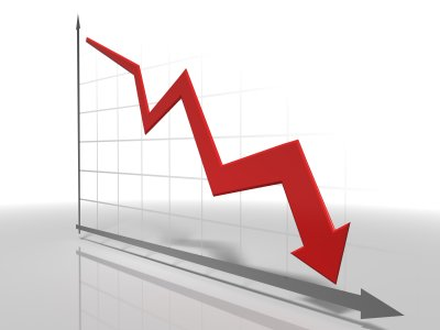 Tablet Markt - Verkaufszahlen brechen im ersten Quartal 2012 ein