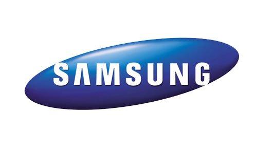 Samsung arbeitet offenbar an günstigem Galaxy Note 2 und 13,3 Zoll großem Tablet