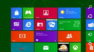 Windows 8: Spezieller Quad-Core-Chip Snapdragon S4?