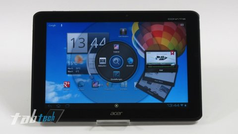 Acer_Iconia_Tab_A510_test_26-imp