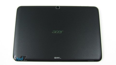 Acer Iconia Tab A700 Test_04-imp