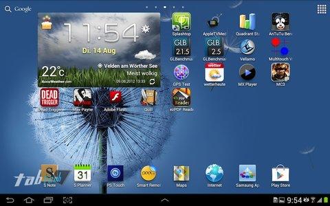 Screenshot_2012-08-14-09-55-00-imp