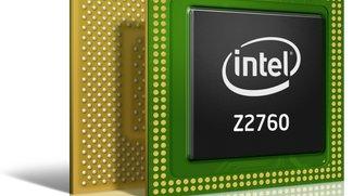 Atom Z2760: Intel macht den Clover Trail Prozessor für Windows 8 Tablets nun offiziell