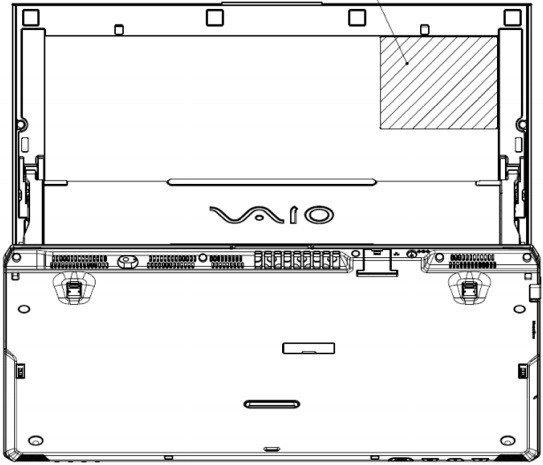 Sony VAIO Duo 11 bei der FCC aufgetaucht