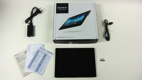 Sony-Xperia Tablet S Test Hardware -01-imp