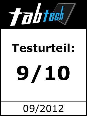 testurteil-sony-xperia-tablet-s