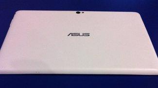 Asus ME-400: Windows 8 Tablet samt 10,1 Zoll Display