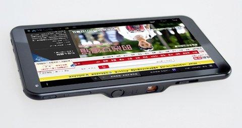 SmartDevices SmartQ U7