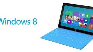 Windows 8: Virtueller Vandalismus bei Wikipedia