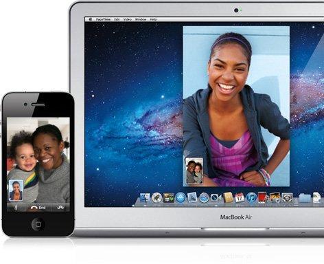 Apple wegen Facetime zu $368 Millionen Schadenersatz verdonnert