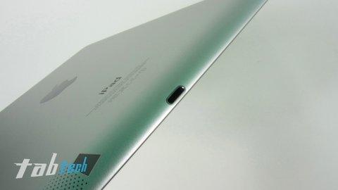 Apple iPad 4 Test 05-imp