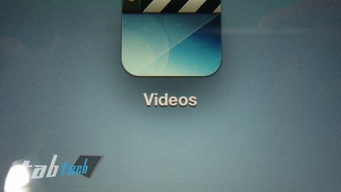 Apple iPad 4 Test 08-imp