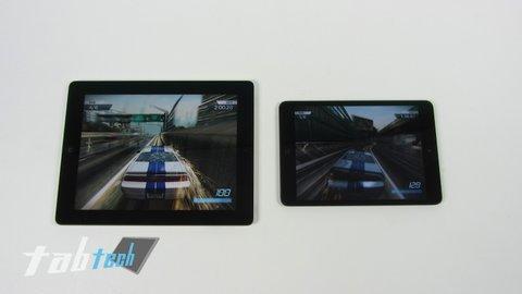 Apple iPad 4 Test 11-imp