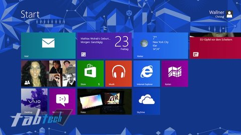Screenshot (12)-imp