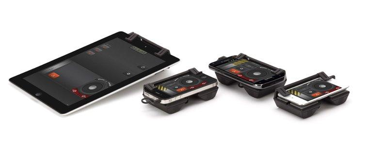 Videos, Internet, Spiele – natürlich kann ein Tablet wesentlich mehr!