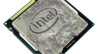 Intel will Core Ivy Bridge Prozessoren für Tablets sparsamer gestalten