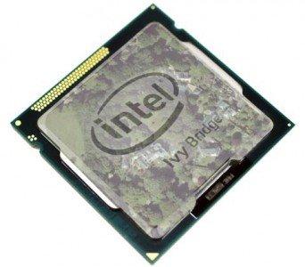 Intel will mit Core-Y-Serie sparsame Tablet-Prozessoren auf den Markt bringen