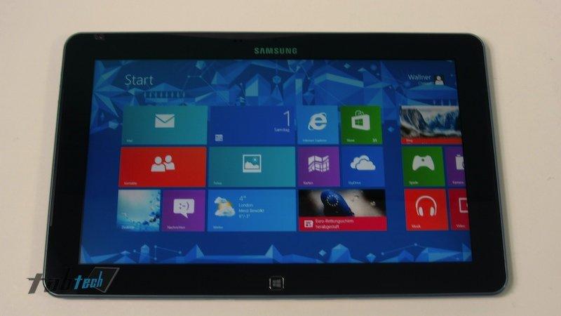 Samsung ATIV Smart PC Test 08-imp