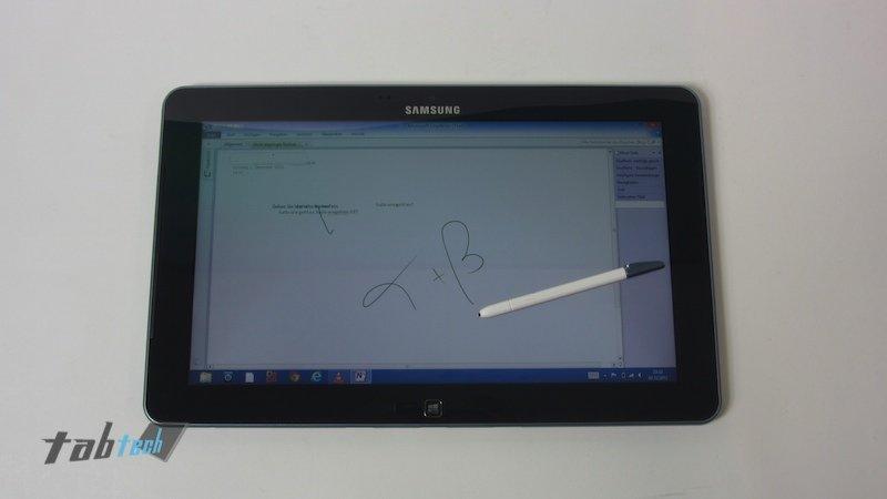 Samsung ATIV Smart PC Test 13-imp