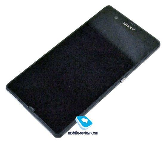 Sony Xperia Z und Xperia Y Marktstart anscheinend bereits im Januar