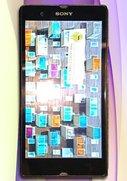 Sony Yuga und Samsung Galaxy Note 3 mit Exynos 5 Prozessor?