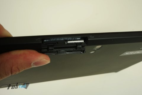 Lenovo_ThinkPad_Tablet_2_Test_16-imp