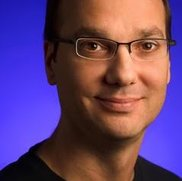 Android-Chef Andy Rubin tritt zurück - Sundar Pichai übernimmt seinen Posten