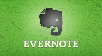 Evernote: Premium-Account für Telekom-Kunden und Version 5.0 für Android