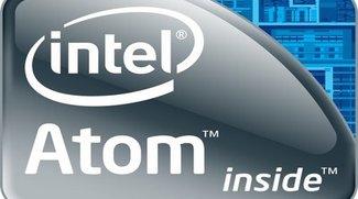 Erste Intel Bay Trail Quad-Core-Tablets erscheinen im Herbst