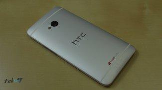 Wasserdichtes HTC Butterfly 2 mit 5,2 Zoll &amp&#x3B; Snapdragon 800 geplant?
