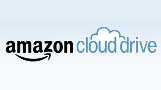 Amazon Cloud Drive Photos für iOS: Fotos automatisch in der Cloud sichern