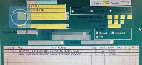MSH-Surface-Pro-590x273