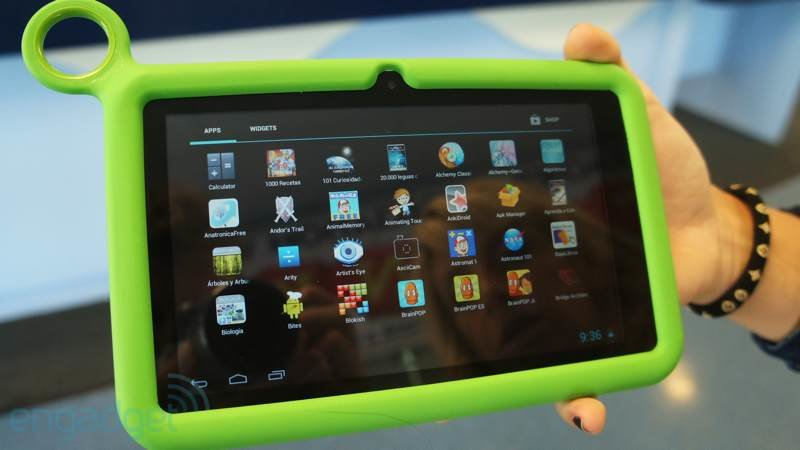 olpc-xo_tablet_android_eng