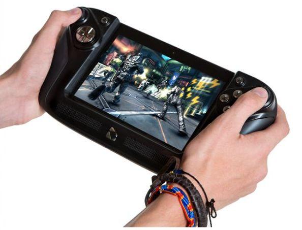Steam unterstützt künftig den Nintendo Switch Pro Controller