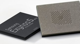 Samsung Exynos 5420 Octa vorgestellt - 20% mehr Leistung und doppelt so schnelle GPU