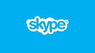 Skype-Verlauf: Wie kann ich auf das Chat-Protokoll zugreifen?