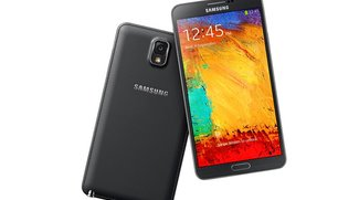 Galaxy Note 3: Samsung bestätigt PenTile-Matrix