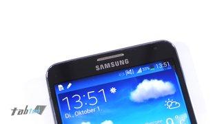 Samsung bestätigt Entwicklung von QHD- und UHD-Smartphones